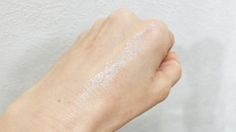 ワイエスラボのフラーレン美容オイル (1)