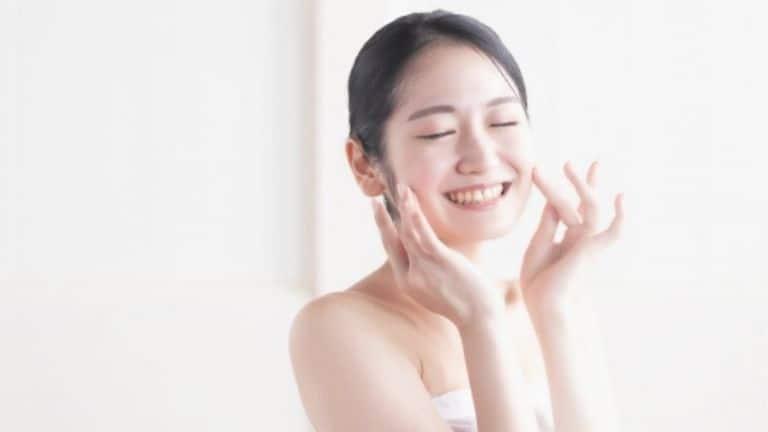 ポーラBA 敏感肌口コミ