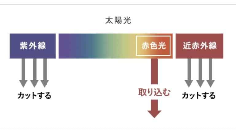 ポーラライトセレクター太陽光 (1)