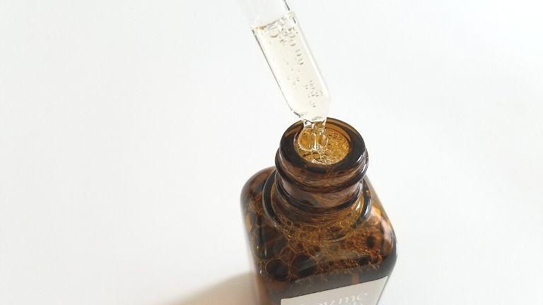 ラブミータッチローション液体